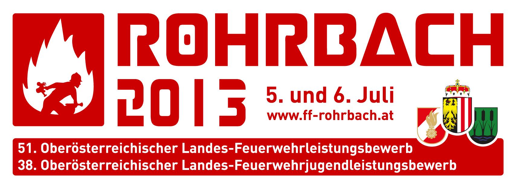 logo landes-feuerwehrleistungsbewerb_rgb
