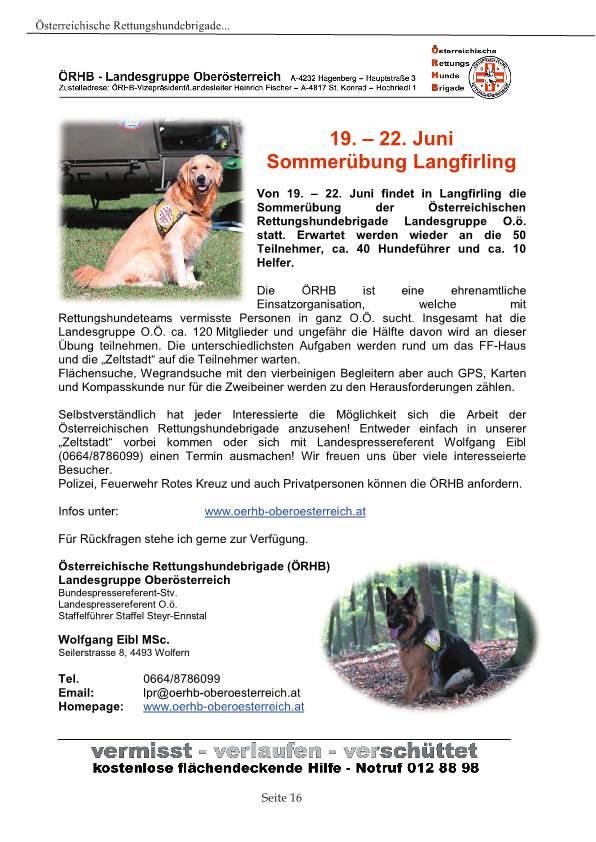 Gemeindezeitung_ÖRHB-p1