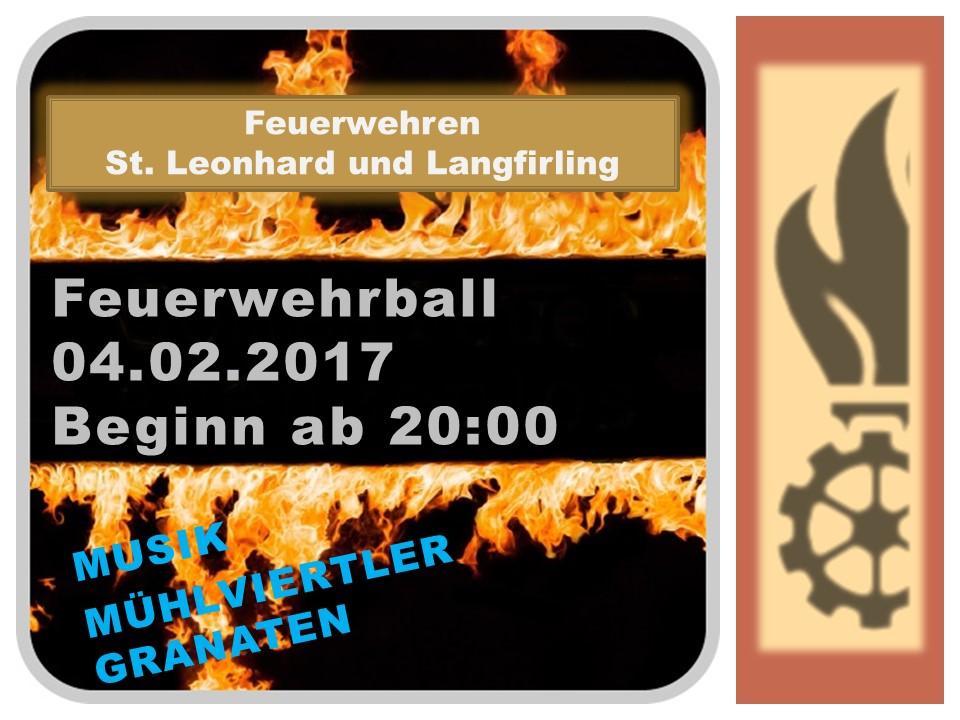 2016_12_27_flyer_19_feuerwehrball